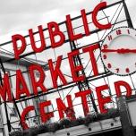 Public Market_Select Color_Blog