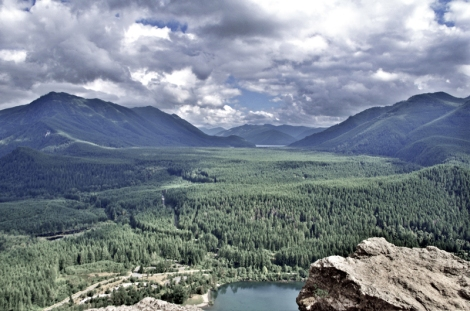 Rattlesnake Ledge_Desaturated_Blog