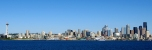 Seattle Skyline2_Blog