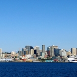 Seattle Skyline2_Blog
