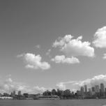 Seattle Skyline_BW_Blog