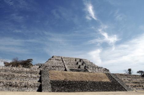 Grand Pyramid_Desaturate_Blog