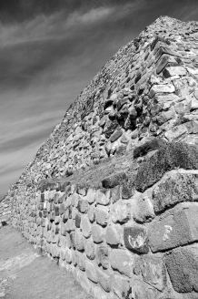 Pyramid Corner_BW_Blog