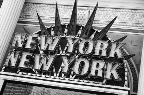 NY NY_BW_blog