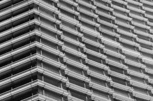 Hotel Close_BW_Blog