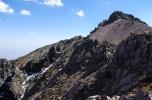 Ridge Line_Blog